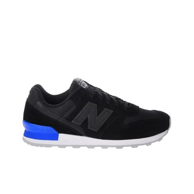 New Balance 996 BASKETS BASSES MULTICOLORE Chaussure France_v12194