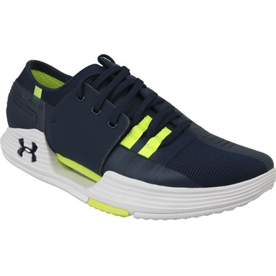Under Armour ARMOUR SPEEDFORM AMP 20 BASKETS BASSES MULTICOLORE Chaussure France_v15836