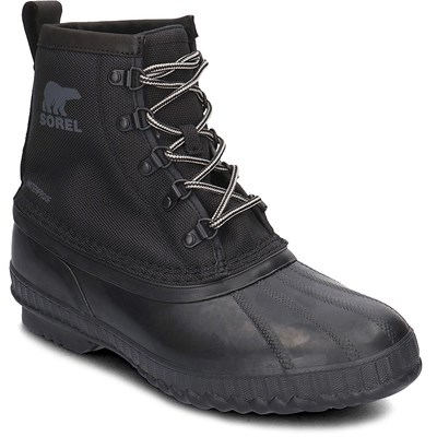 Model~Chaussures-c12814