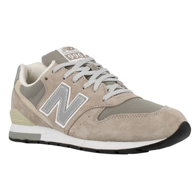New Balance MRL996 BASKETS BASSES MULTICOLORE Chaussure France_v15777