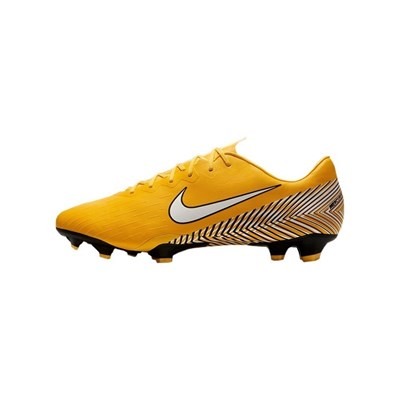 Nike CHAUSSURES DE FOOT JAUNE Chaussure France_v16239