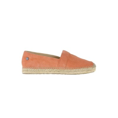 Ugg RENADA ESPADRILLES ORANGE