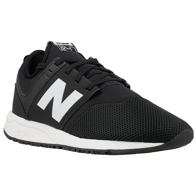 New Balance NBMRL247BGD105 BASKETS BASSES MULTICOLORE Chaussure France_v13476