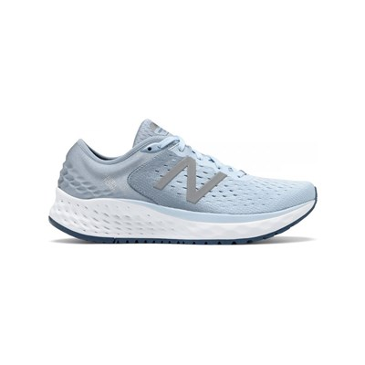New Balance 1080 BASKETS BASSES BLEU Chaussure France_v17085