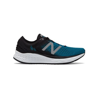 New Balance 1080 BASKETS BASSES MULTICOLORE Chaussure France_v17415