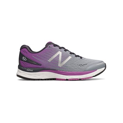 New Balance 880 BASKETS BASSES MULTICOLORE