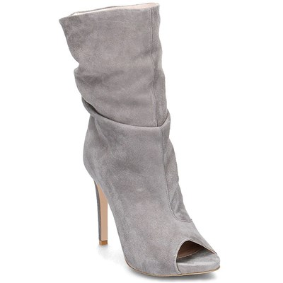 Gino Rossi BOTTINES GRIS
