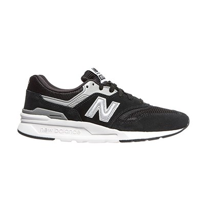 New Balance 997 TENNIS NOIR Chaussure France_v14371