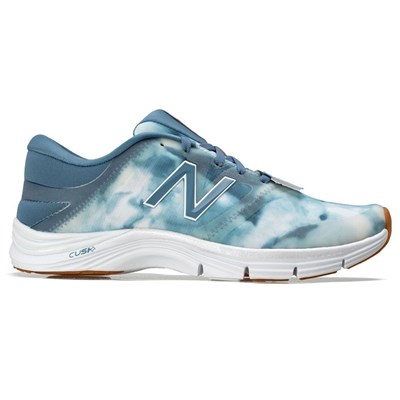 Chaussures Femme | New Balance 711 BASKETS BASSES MULTICOLORE