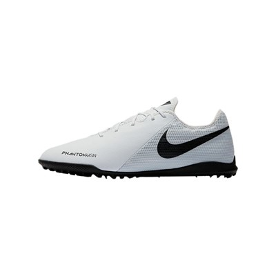 Nike CHAUSSURES DE FOOT BLANC Chaussure France_v12225