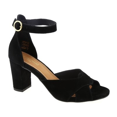 Model~Chaussures-c13133