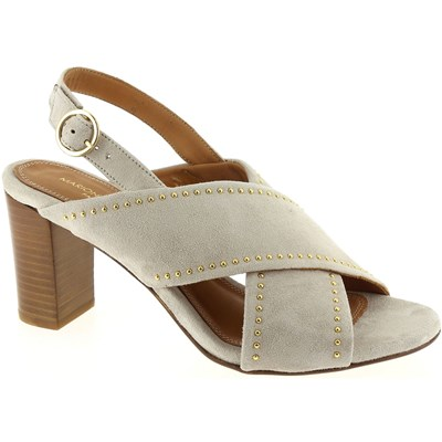 Model~Chaussures-c13130