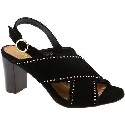 Model~Chaussures-c13132