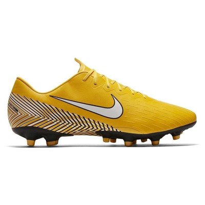 Nike CHAUSSURES DE FOOT JAUNE Chaussure France_v16414