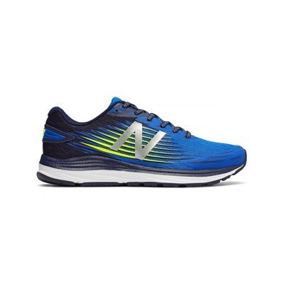 New Balance SYNACT V1 CHAUSSURES DE RUNNING MULTICOLORE Chaussure France_v14711