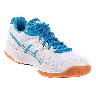 Asics GELUPCOURT 0143 BASKETS BASSES MULTICOLORE Chaussure France_v9488