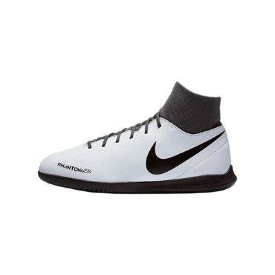 Nike CHAUSSURES DE FOOT MULTICOLORE Chaussure France_v11615