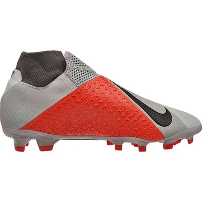 Nike CHAUSSURES DE FOOT MULTICOLORE Chaussure France_v17546
