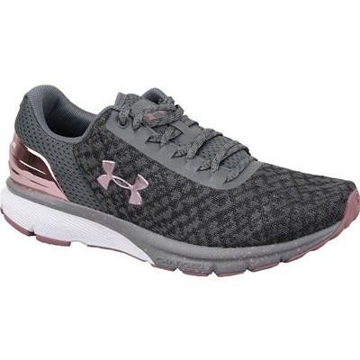 Under Armour W CHARGED ESCAPE 2 BASKETS BASSES MULTICOLORE Chaussure France_v13987