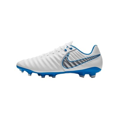 Nike CHAUSSURES DE FOOT BLANC