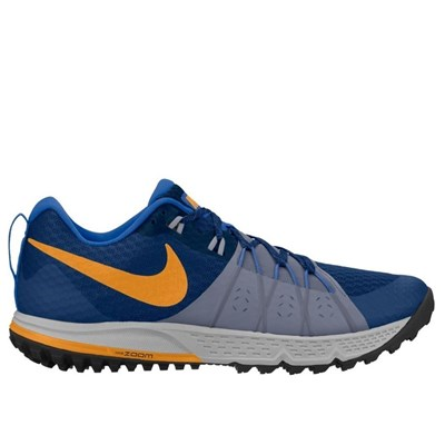 Nike CHAUSSURES DE RUNNING MULTICOLORE Chaussure France_v16252