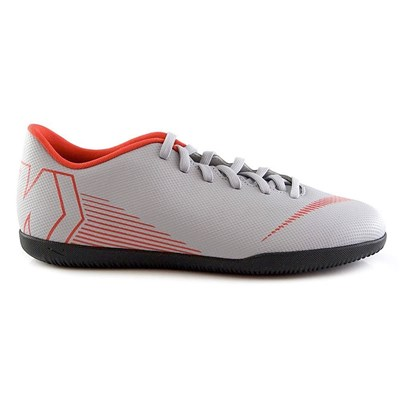 Nike CHAUSSURES DE FOOT GRIS Chaussure France_v9928