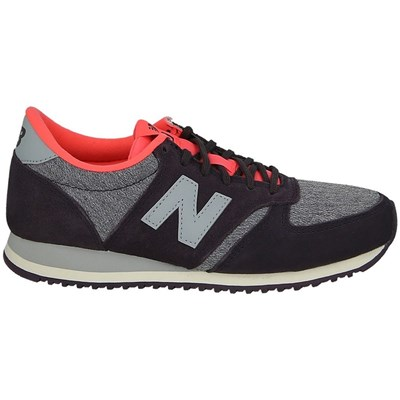 New Balance WINTER HEATHER TENNIS MULTICOLORE Chaussure France_v13512