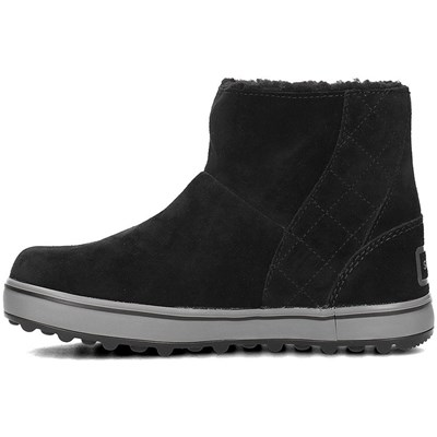 Sorel BOTTINES NOIR