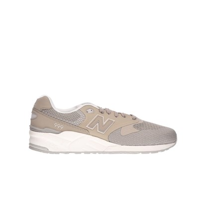 New Balance MRL999CC BASKETS BASSES BEIGE Chaussure France_v16018