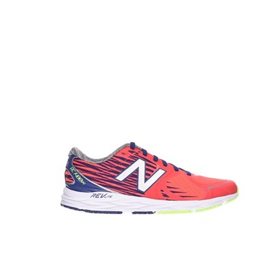New Balance 1400 BASKETS BASSES MULTICOLORE Chaussure France_v11510