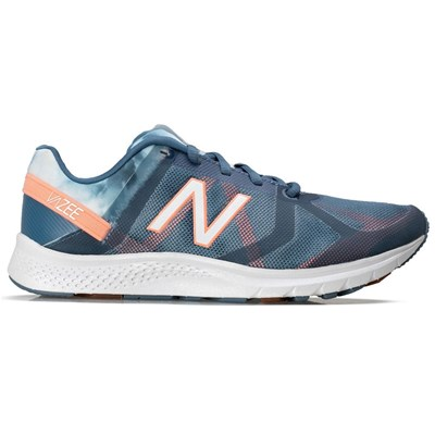 New Balance 77 BASKETS BASSES MULTICOLORE