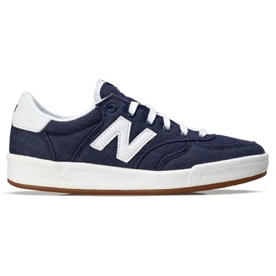 Chaussures Femme | New Balance 300 BASKETS BASSES MULTICOLORE