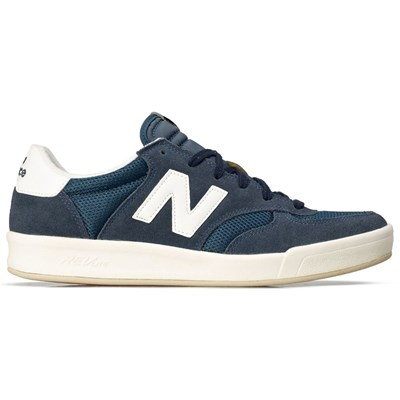 New Balance 300 BASKETS BASSES MULTICOLORE Chaussure France_v11517