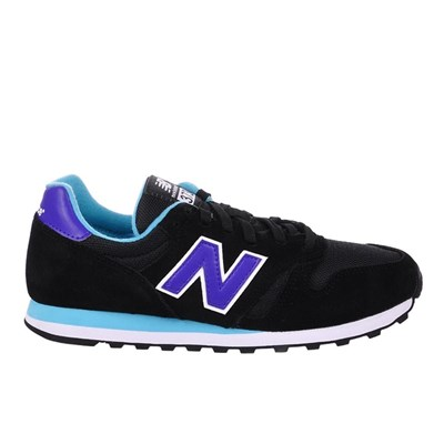 New Balance 373 BASKETS BASSES MULTICOLORE Chaussure France_v12700
