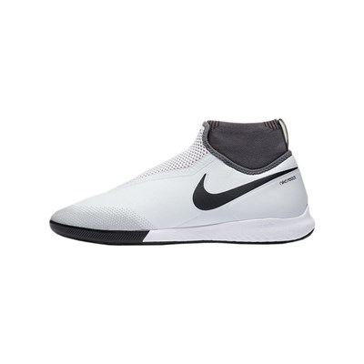 Nike CHAUSSURES DE FOOT MULTICOLORE Chaussure France_v16496