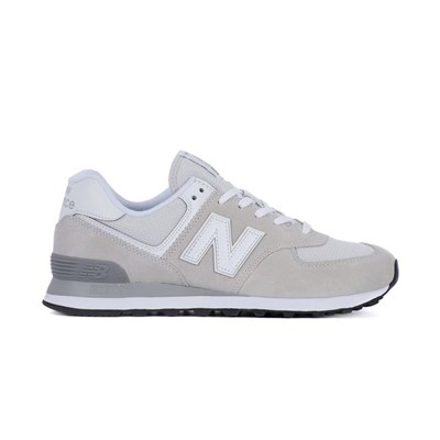 New Balance M574EGW BASKETS BASSES MULTICOLORE Chaussure France_v14055