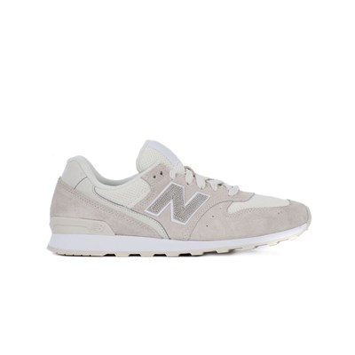New Balance 996 BASKETS BASSES MULTICOLORE Chaussure France_v16324