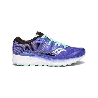 Saucony CHAUSSURES DE RUNNING VIOLET Chaussure France_v16256