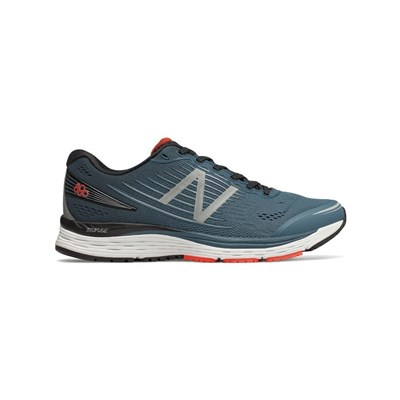New Balance 880 BASKETS BASSES MULTICOLORE Chaussure France_v16831