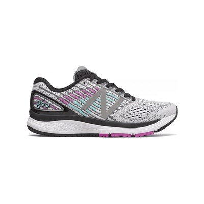 Chaussures Femme | New Balance 860 BASKETS BASSES MULTICOLORE
