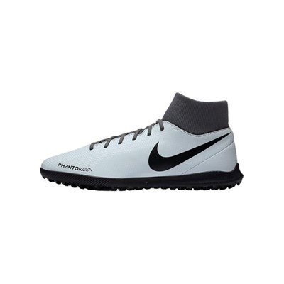 Nike CHAUSSURES DE FOOT MULTICOLORE Chaussure France_v12228