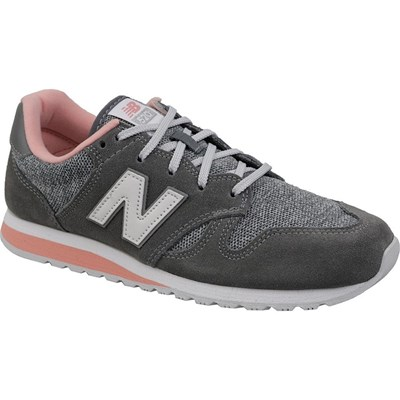 New Balance 520 BASKETS BASSES MULTICOLORE Chaussure France_v16474