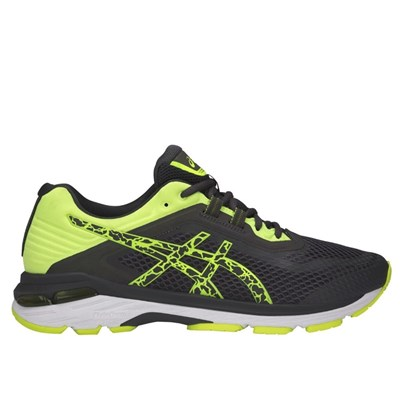 Asics GT2000 6 M LITESHOW BASKETS BASSES MULTICOLORE