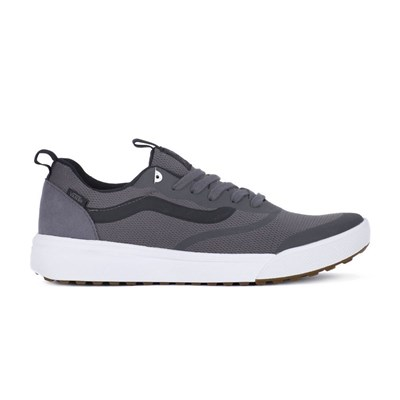 Vans ULTRARANGE BASKETS BASSES GRIS