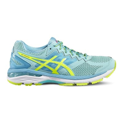 Asics CHAUSSURES DE RUNNING MULTICOLORE Chaussure France_v14679