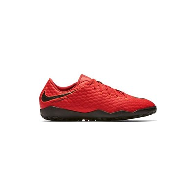 Nike CHAUSSURES DE FOOT ROUGE Chaussure France_v12233