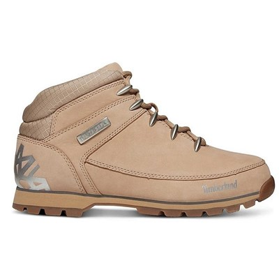 Timberland EURO SPRINT HIKER BOOTS MULTICOLORE