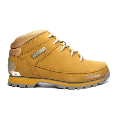 Timberland EURO SPRINT HIKER BOOTS MULTICOLORE Chaussure France_v17534