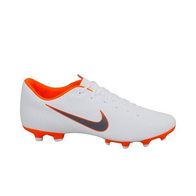 Nike CHAUSSURES DE FOOT BLANC Chaussure France_v12224