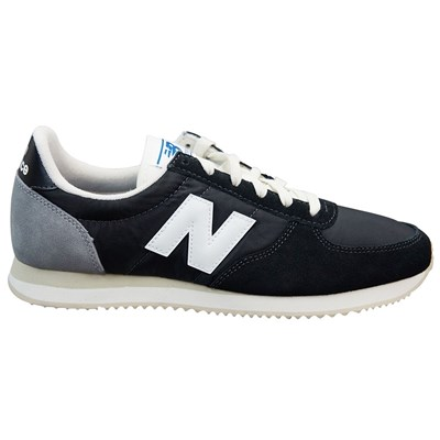 New Balance 220 BASKETS BASSES MULTICOLORE Chaussure France_v14325
